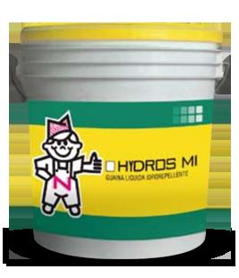 Hydros M1 Guaina liquida