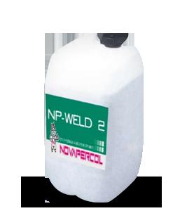 NP Weld 2