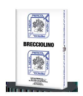 Novacalcis Brecciolino