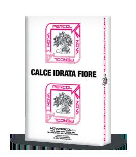 Novacalcis Calce Idrata Fiore cl 70